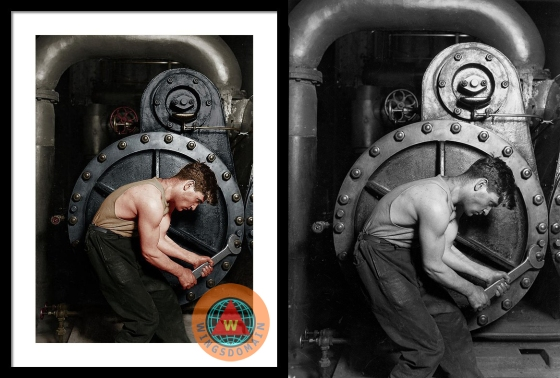 wingsdomain,lewis hine,power house mechanic,mechanic,mechanics,mechanical,vintage,old,early years,retro,color,colorized,colorful,photo,photograph,documentary,black and white photography,nostalgia,nostalgic,history,historical,turn of the century,america,american,usa,united states,blue collar,industrial revolution,1800,1800s,1920,1920s,work,work place,working class,middle class,machine,machinery,machines,portrait,portraits,man,men,male,masculine,manufacturing,factory,the,wing tong,wing chee tong,buy,purchase,sell,for sale,prints,poster,posters,framed print,canvas print,metal print, fine art,wall art,wall decor,home decor,greeting card,print,art,photograph,photography,fineartamerica,fine art america,society6,society 6,imagekind,redbubble,zazzle