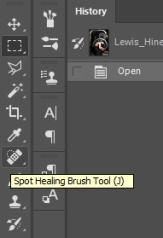 spot-healing-tool