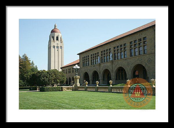 wingsdomain,stanford,palo alto,california,ca,silicon valley,san francisco,leland,stanford university,hoover tower,tower,hoover,towers,dome,domes,phalic,oval,ovals,the oval,the farm,farm,the,and,or,architecture,spanish architecture,mediterranean,education,educational,academic,academia,romanesque,alumni,alumnus,institution,institutions,bay area,bayarea,school,schools,college,colleges,university,universities,campus,ncaa,history,historic,historical,old,wing tong,wingsdomain,buy,purchase,sell,for sale,prints,poster,posters,framed print,canvas print,metal print, fine art,wall art,wall decor,home decor,greeting card,print,art,photograph,photography,fineartamerica,fine art america,society6,society 6,imagekind,redbubble,zazzle